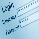 企业IT管理员必须要掌握哪些bob直播官方下载密码?